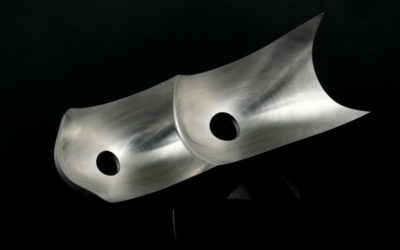 Choosing the Right Company for CNC Machining Services