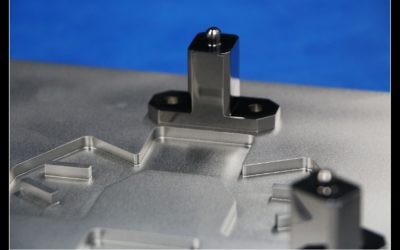 CNC Machining Services – What To Expect