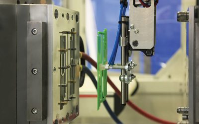 A Little Guide with Hacks to Reduce the Cost of Your Plastic Injection Molding Project