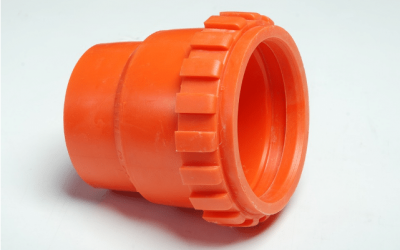 How to Become a Virtual Manufacturer Using Plastic Injection Molding
