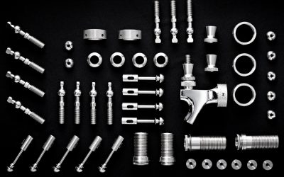 CNC Machining Resources – The Basic Shopping for the CNC Enthusiast