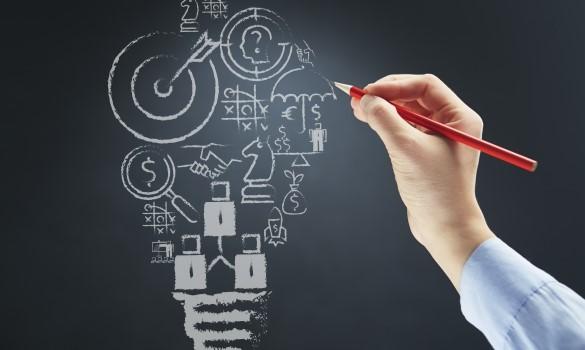 optimization your ideas