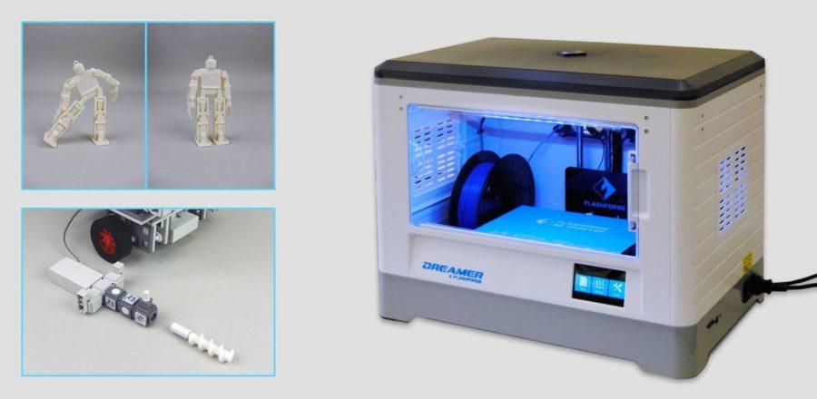 rapid prototyping molds