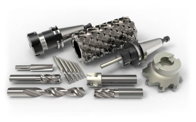 Critical Differences Between CNC Milling and CNC Turning