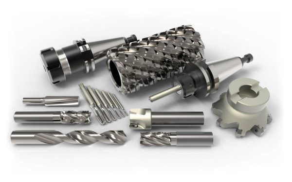 CNC cutting tools cropped