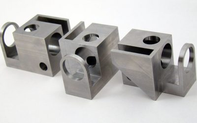Getting to Know CNC Milling Better