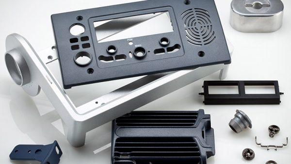 Aluminum-Zinc-die-casting